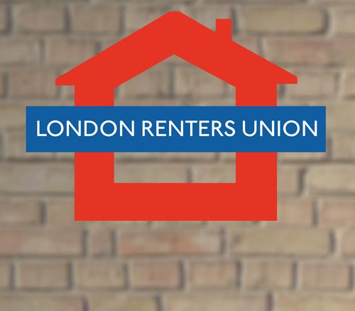 London Renters Union