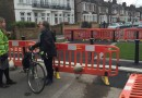 London's healthy streets programmes on life support