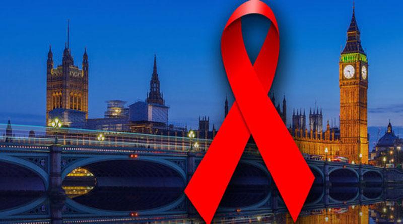 Aids memorial petition